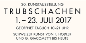 Kunstausstellung Trubschachen (1)